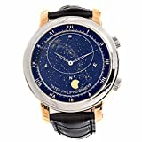 Patek Philippe Grand Complications automatic-self-wind mens Watch...