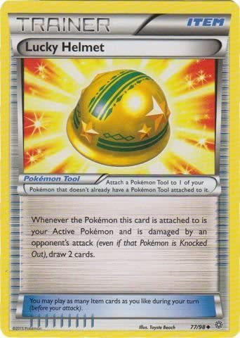 Level Ball 76//98 Ancient Origins Reverse Holo Mint Pokemon Card