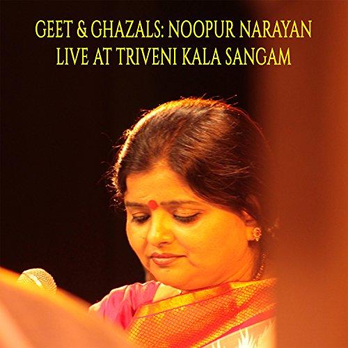 Salona Sa Sajan Hai Aur Main Hoon (Live) (Salona Sa Sajan Hai Aur Main Hoon)