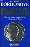 Vercingétorix (PYGMALION HISTOIRE) (French Edition)