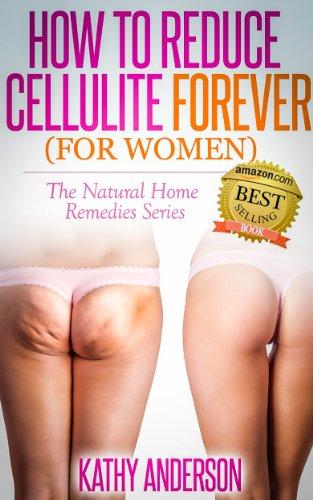 Cellulite Forever Ebook