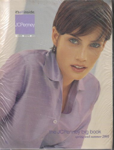 jcpenney catalog - 7