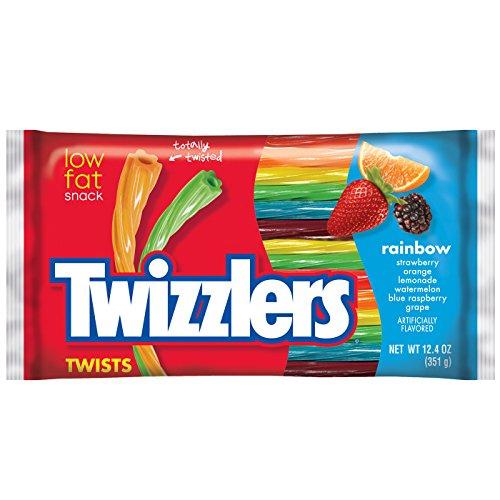 twizzlers-rainbow-twists-candy
