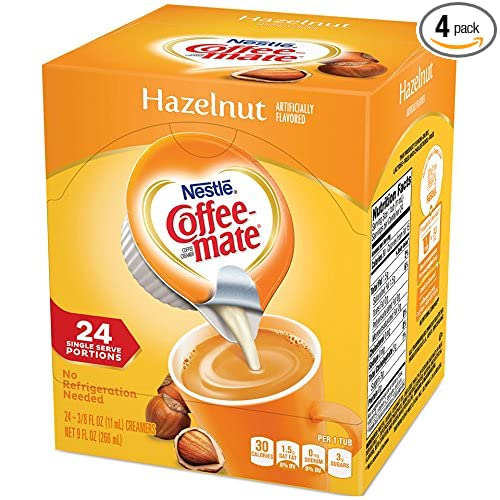 Coffee Mate Coffee Creamer Liq...