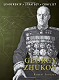 Georgy Zhukov, Robert Forczyk, 1849085560