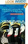 Venezuela - Culture Smart!: The Essen...