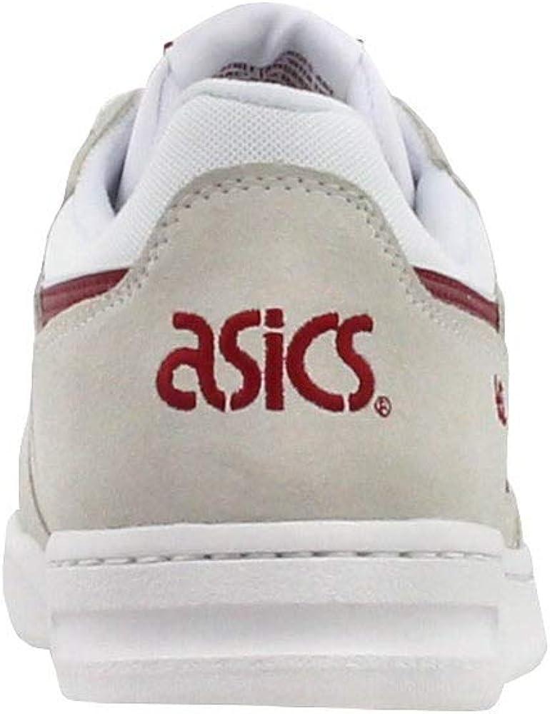 asics 1193a101