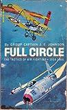 Full Circle, J. E. Johnson, 0553135686