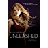 Unleashed (Uninvited Book 2)