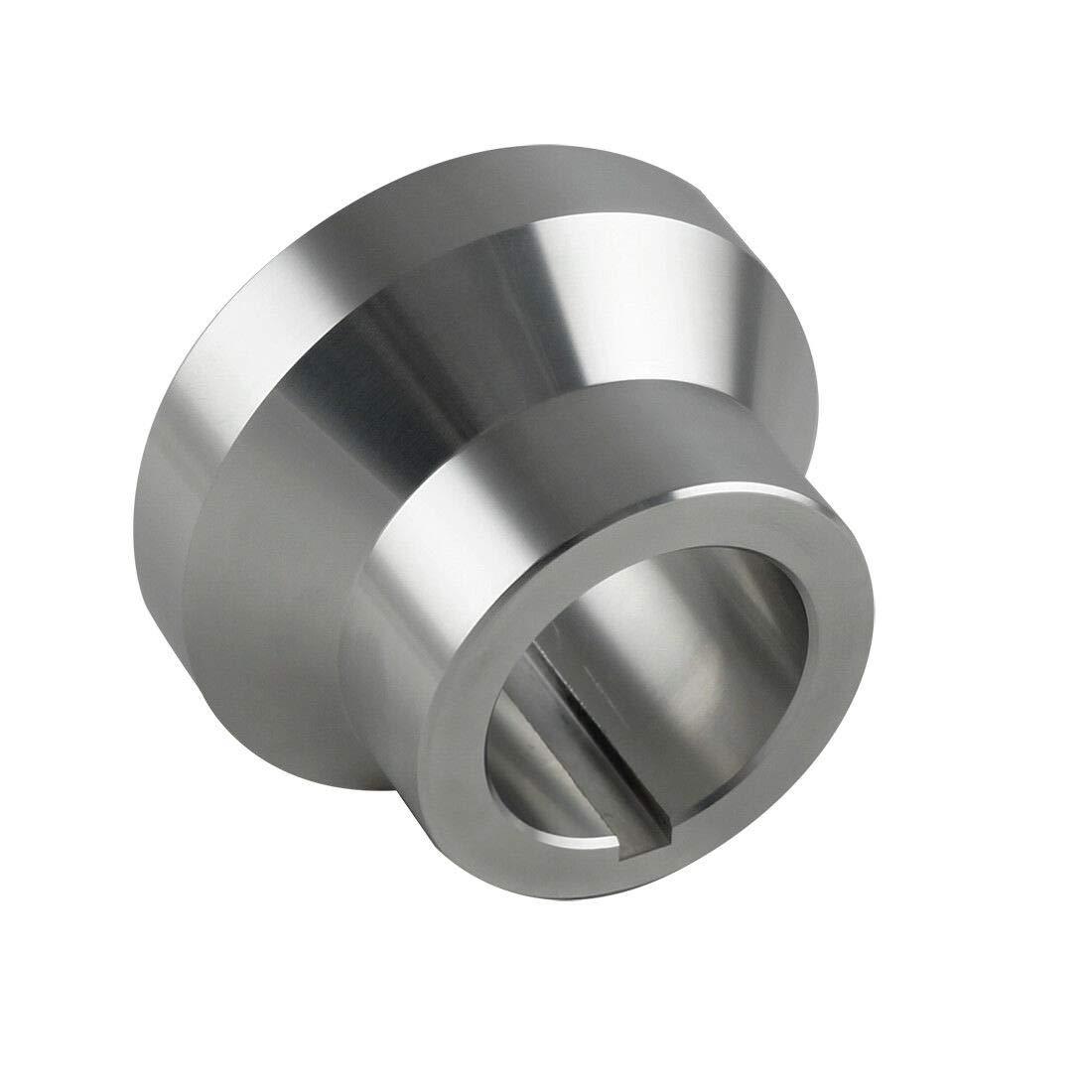 CBM-10452-D CBM LS3, LS7, LS9 Dry Sump Oil Pump Billet Alignment Tool