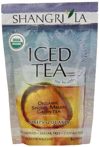 shangri-la-tea-company-iced-tea-organic-spring-melon-green-tea-bag-of-6-1-2-ounce-pouches