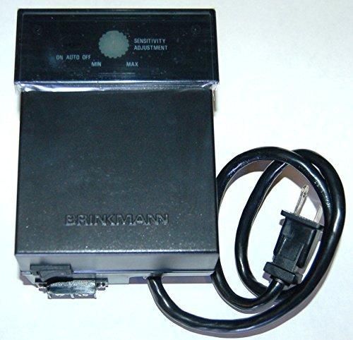 Brinkmann Led Light Transformer