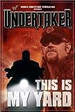 Wwf Of Undertakers - Best Reviews Guide
