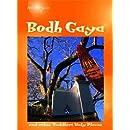 Bodh Gaya (Holy Places)