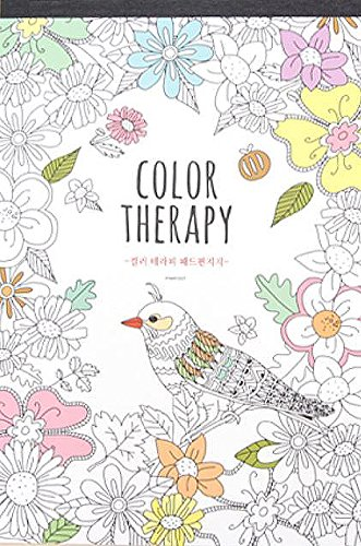 color-therapy-coloring-books-for-adult-relaxation-meditation-diy-stationery-note-pads-with-9-designs