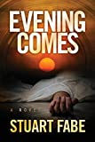 img - for Evening Comes book / textbook / text book