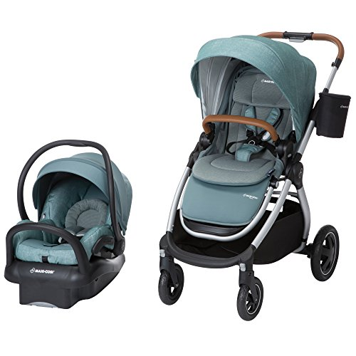Best Stroller And Travel System - 7