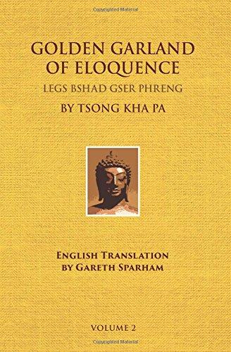 Golden-Garland-of-Eloquence-Vol-2