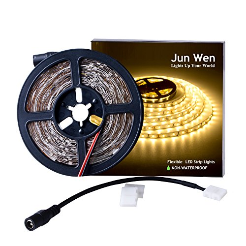 3500K Led Strip Lights in US - 5