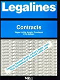 Contracts : Keyed to the Murphy Casebook, Spectra, 0159003873