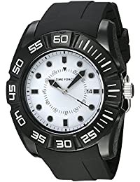 Time Force Watch TF4026M02