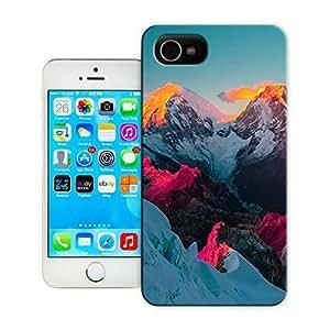 LarryToliver You deserve to have Landscape Sunrise over Llanganuco Valley, Cordillera Blanca, Peru For Iphone 6 cases with 4.7 inch