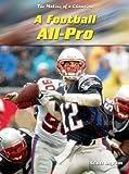 A Football All-Pro, William Scott Ingram, 1403453640