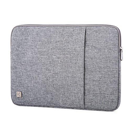 14 inch waterproof laptop bag - 3