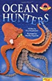Ocean Hunters, Kris Hirschmann, 0816769486