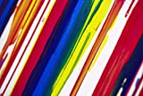 Liquitex Professional Effects Medium, 4-oz, Flow Aid