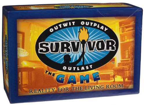tv game show board games - 4