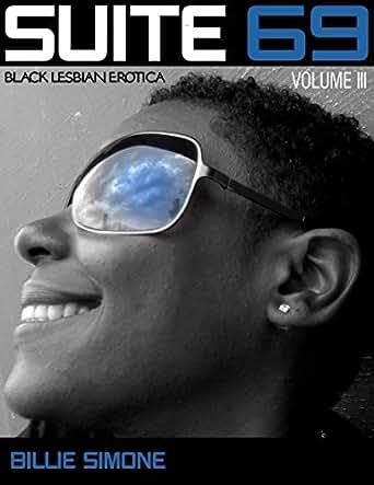 Sky blackk lesbian