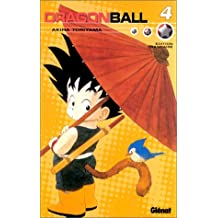 DRAGON BALL DOUBLE T04 (T07+T08)