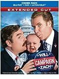 The Campaign Un