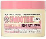Cheap Soap & Glory Smoothie Star Body Buttercream 300Ml