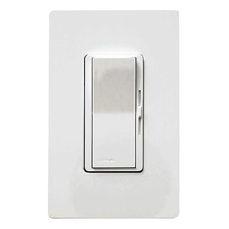 1000Watt Threeway Incandescent Dimmer Switch Switch Plates