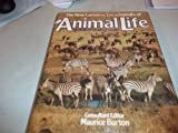 The New Larousse Encyclopedia of Animal Life, n/a, 0883321327