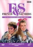 French & Saunders : Les Années d'innocence
