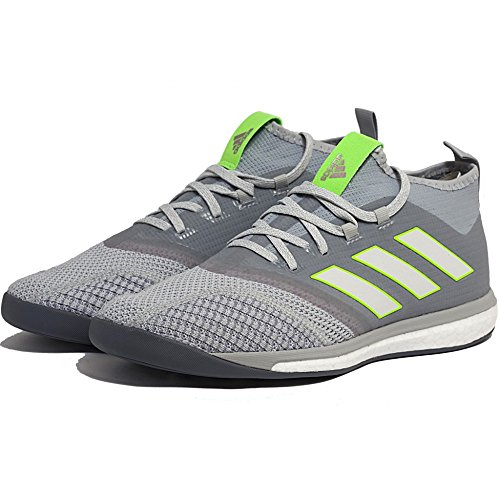 adidas ACE Tango 17.1 Trainers Street Fußballschuh Herren