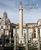 A History of Roman Art 2nd Edition