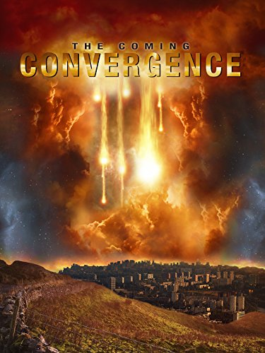 The Coming Convergence ()