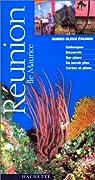 Réunion et Île Maurice 1998 par Morhain
