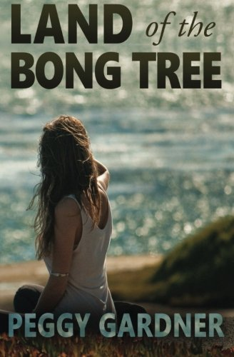 Land of the Bong Tree ebook