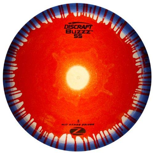 Ss Disc - 6