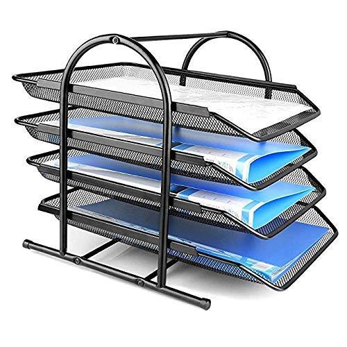 Mesh File organizer
