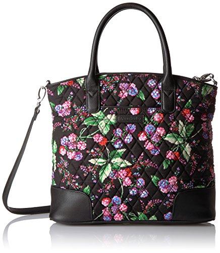 Vera Bradley Purse Bag - 7