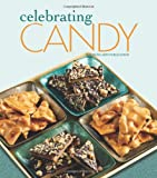 Celebrating Candy, Leisure Arts, 1609000048