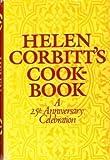 Helen Corbitt's Cookbook, Helen L. Corbitt, 0395075777