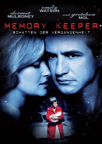 Memory Keeper - Schatten der Vergangenheit Film