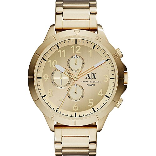 AX-Armani-Exchange-Romulous-Watch